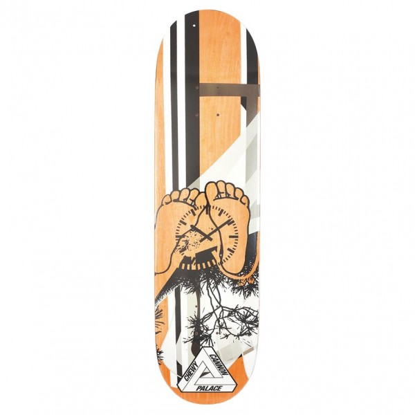 Board Palace Pro S17 Chewy