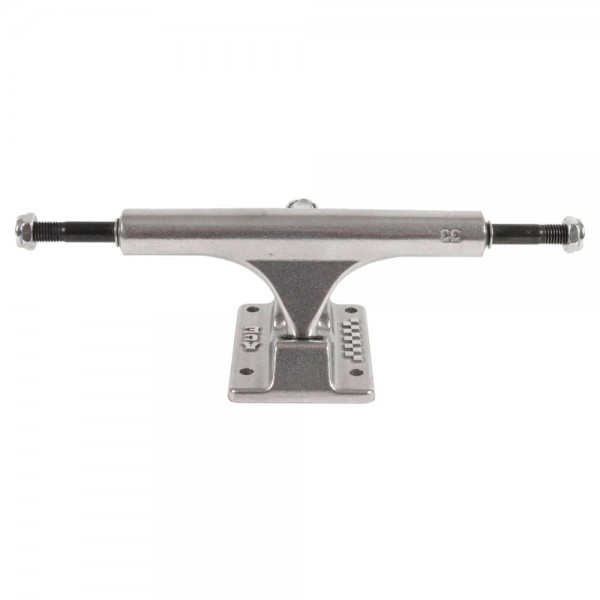 Truck Ace 33 Raw 139 mm