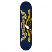 Board Antihero Classic Eagle XL Navy