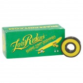 Roulements Shake Junt Low Rider Abec 3