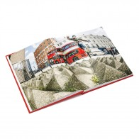 Livre Of London Year Book 2014