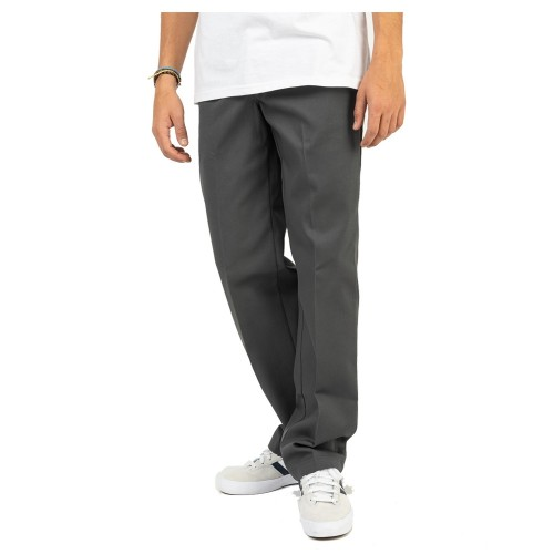Pantalon Dickies 874 Original Work Pant Charcoal Grey