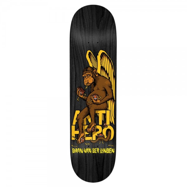 Board Antihero Daan Monkey Business