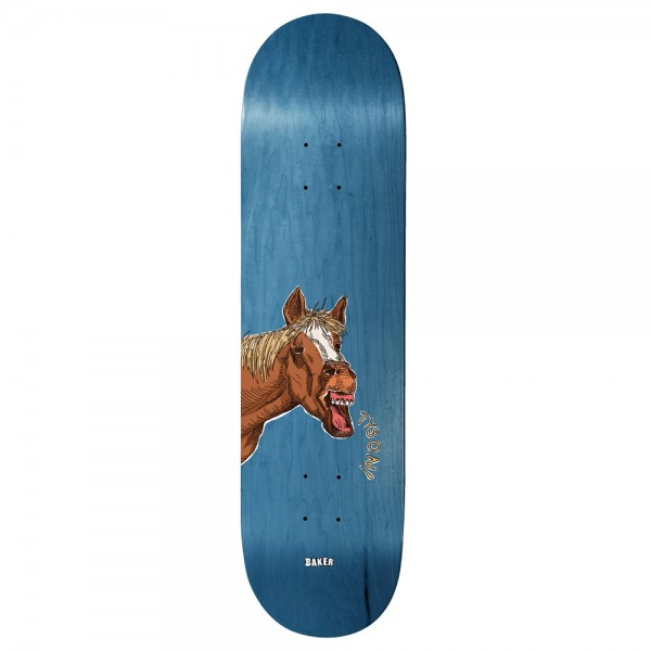 Board Baker Animal Tp