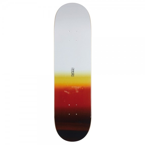 Board Baker Sunflare