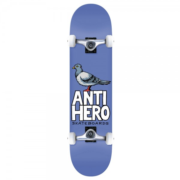 Board Complete Antihero Pigeon Hero Large