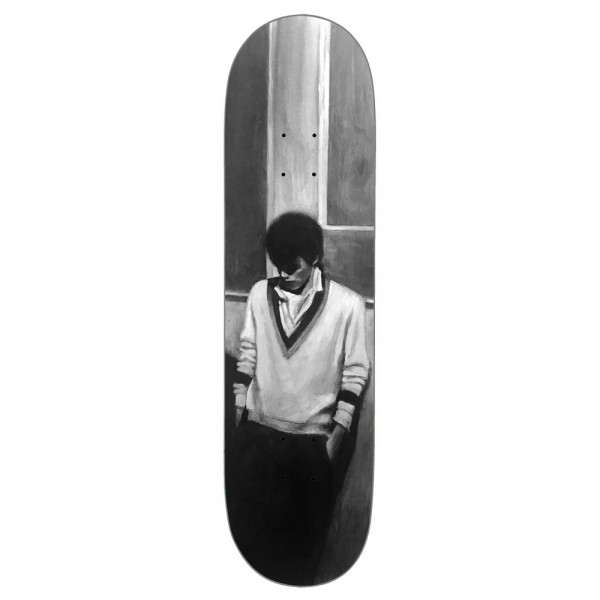 Board Deathwish JG Good Kid