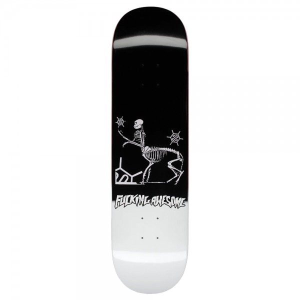 Board Fucking Awesome Centaur Dipped Tail
