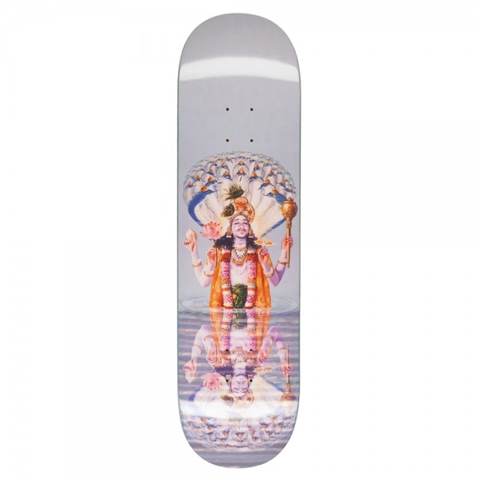 Board Fucking Awesome KB Ganesh Deck