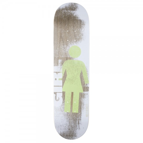 Board Girl Roller OG Bennet