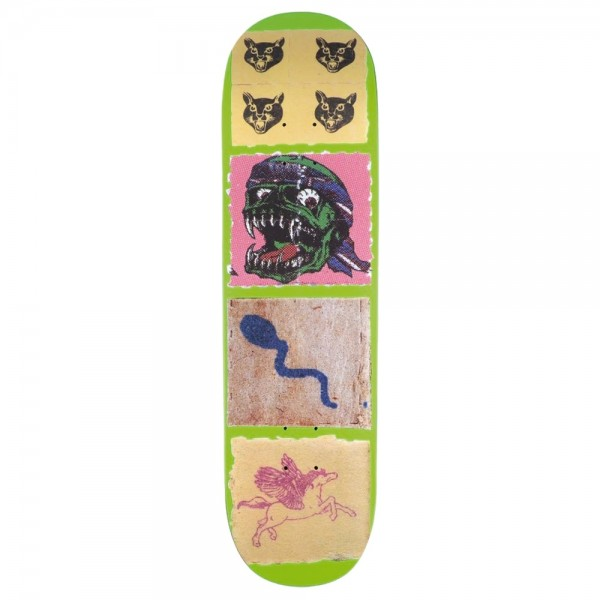 Board GX 1000 Party Pack