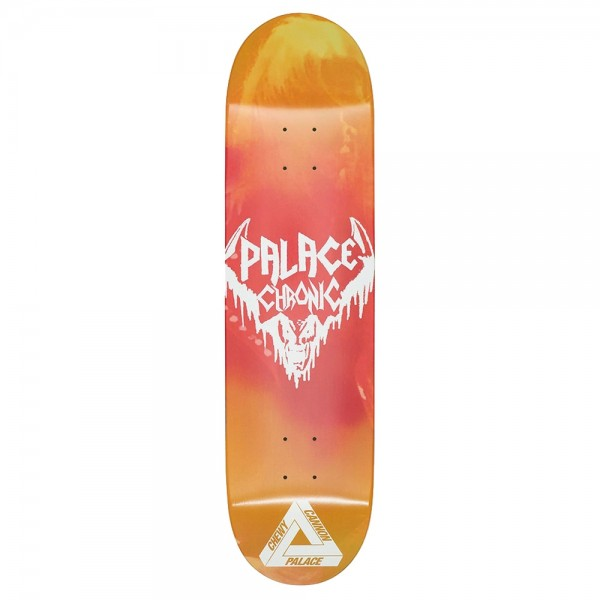 Board Palace Chewy Pro S20