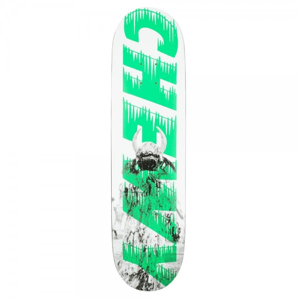Board Palace Pro S21 Chewy Cannon