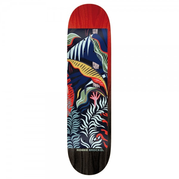 Board Real Antra Brockel