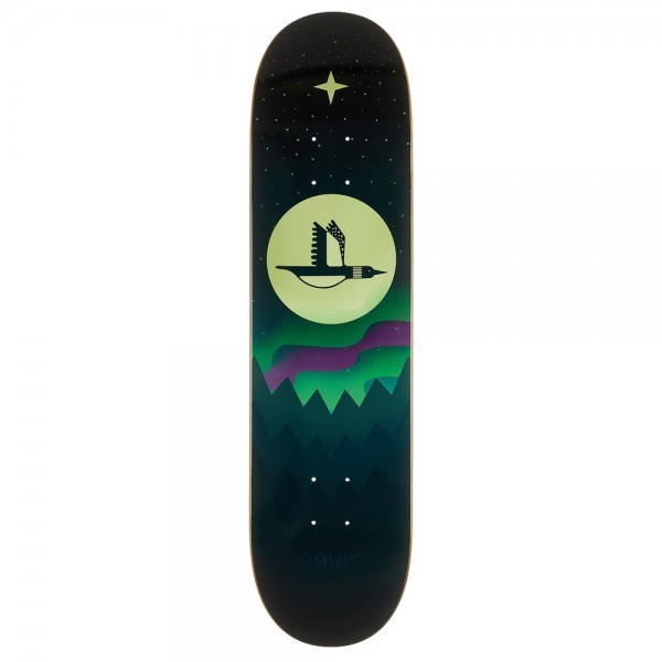 Board Real Davis Nocturnal