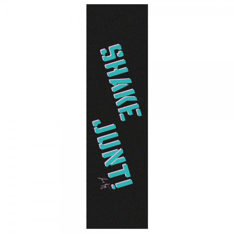 Grip Shake Junt Pro Jamie Foy