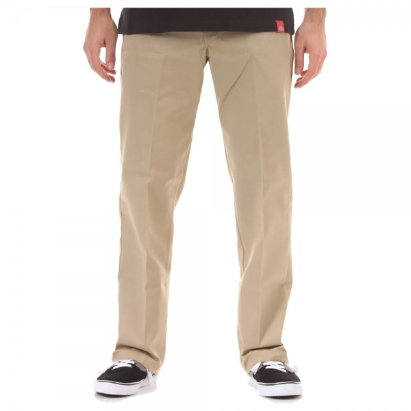 Pantalon Dickies 874 Original Work Pant Khaki