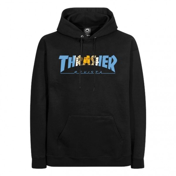 Sweat Thrasher Argentina