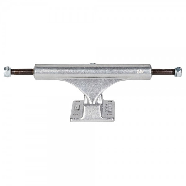 Truck Ace 44 Raw 149 mm