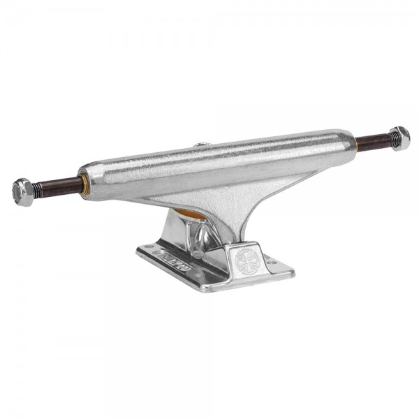 Truck Independent Stage 11 129 mm High Raw