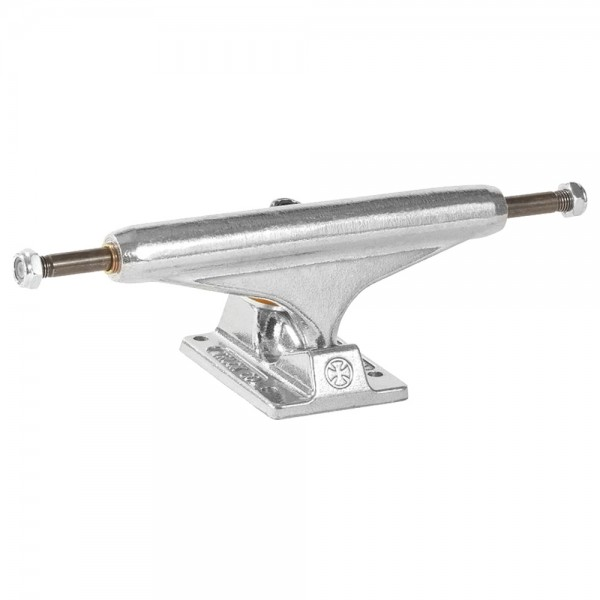Truck Independent Stage 11 139 mm High Raw