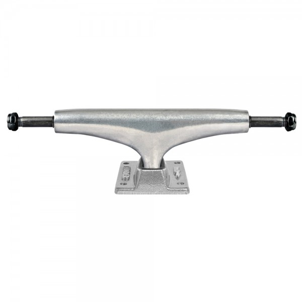 Truck Thunder Raw 148 High 148mm