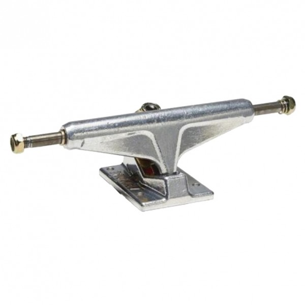Truck Venture Raw 5.25 139 mm Low Polished