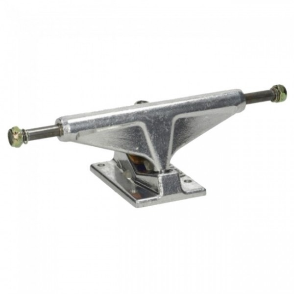 Truck Venture Raw 5.0 129 mm Low Polished