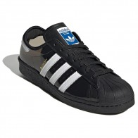 Adidas Superstar Blondey McCoy Core Black Core White Core Black