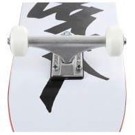 Board Complete Zoo York OG 95 Tag White