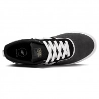New Balance NM 306 Jamie Foy Black Grey