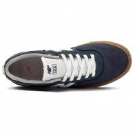 New Balance NM 306 Jamie Foy Navy Pink Gum