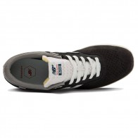 New Balance NM 508 Brandon Westgate Dark Grey Blue