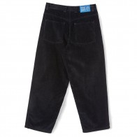 Pantalon Polar Big Boy Pant Cord Black