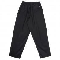 Pantalon Polar Surf Pant Black