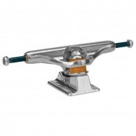 Truck Independent Forged Titanium 149 mm High Silver
