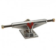Truck Venture Raw 5.0 129 mm High Polished