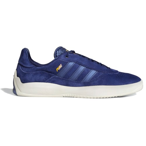 Adidas Lucas Puig Night Sky White