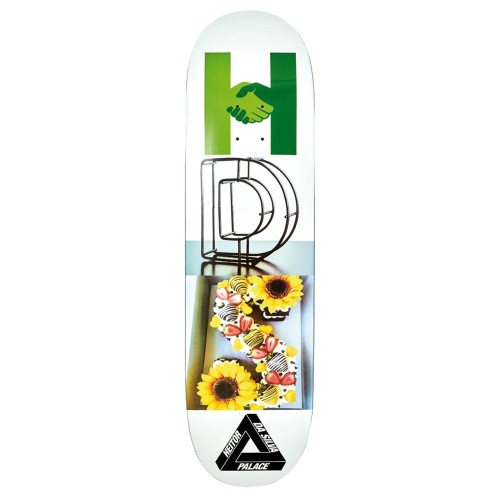 Board Palace Pro S26 Heitor
