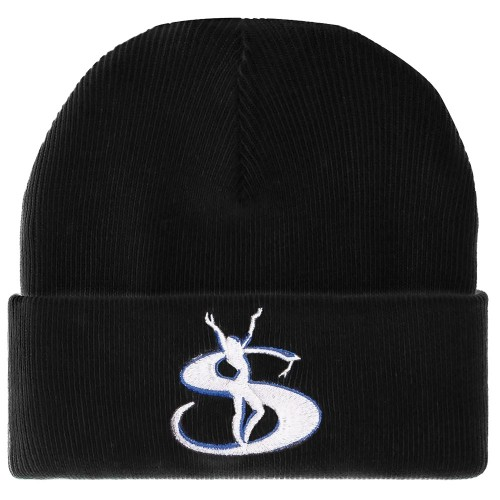 Bonnet Yardsale YS Beanie Black