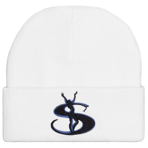 Bonnet Yardsale YS Beanie White