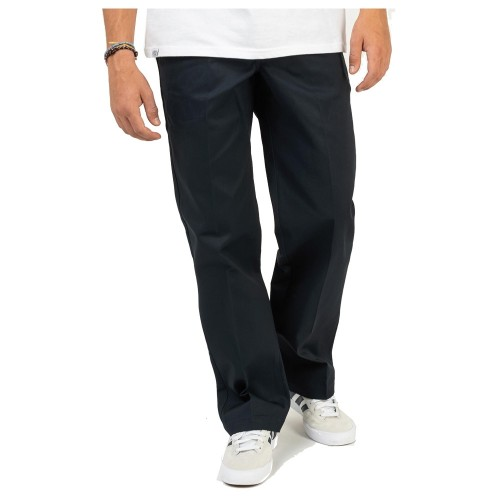 Pantalon Dickies 874 Original Work Pant Dark Navy