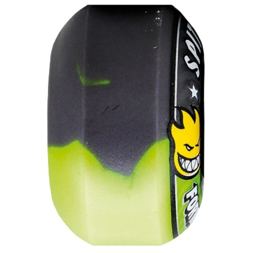 Roues Spitfire Formula Four Color Up Conical Swirl 99 D