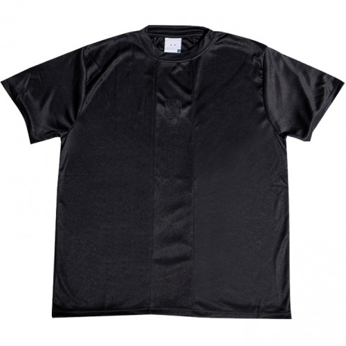 Tee Shirt Octagon Droide Black