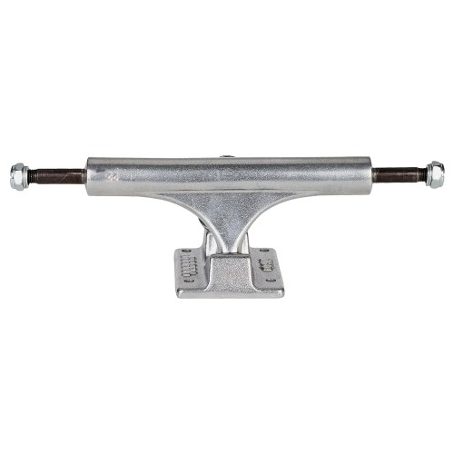 Truck Ace 22 Classic Polished Raw 129 mm