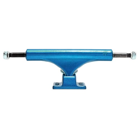 Truck Ace 44 Classic Sapphire Blue 149 mm