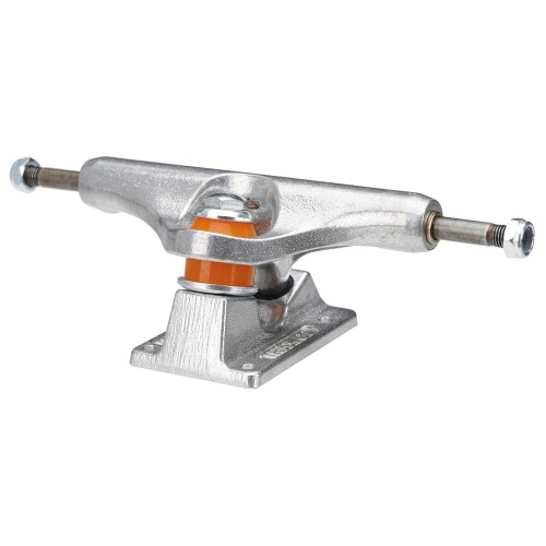 Truck Independent Stage 11 139 mm Mid Raw