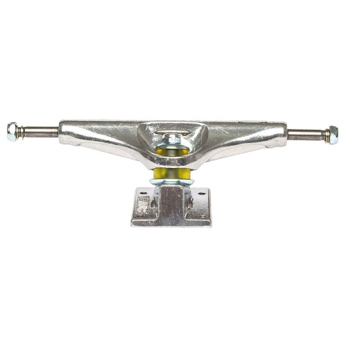 Truck Venture Raw 6.1 155 mm High Polished