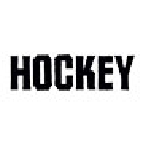 Produits de la marque de skate Hockey
